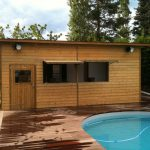Breathtaking Small Prefab Home Manufacturers For And House