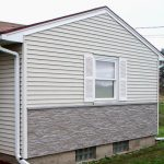 Brick Skirting Mobile Homes Ideas