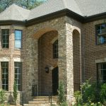 Brick The Sustainable Durable Beautiful And Fun Building Material
