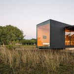 Brilliant Tiny Homes That Will Inspire You Live Small