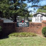 Brook Valley Manufactured Home Community Rocky Mount
