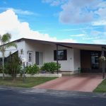 Brookfield Manufactured Home For Sale North Fort Myers