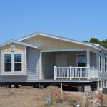 Buena Vista Set Sunbelt Mobile Home Resales