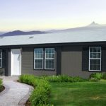Builders Manufactured Homes And Modular Read Article