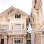 Builders Modular Homes Toh