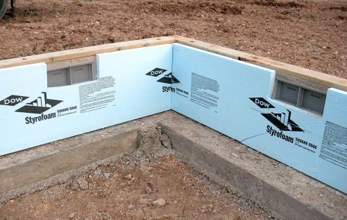 Built Homes Are Stricter Standards Than Many Site