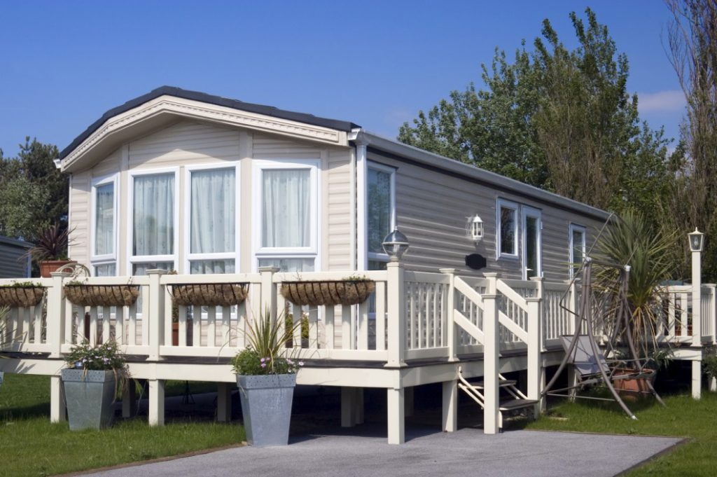 Built How Cost Build Are Design Eas Modular Homes Best Ideas