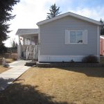 Burroughs Manor Homes Canada Listing Service