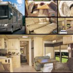 Bus Rental Mobile Home Party