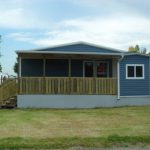 But Move And Enjoy This Double Wide Mobile Home Calgary Alberta