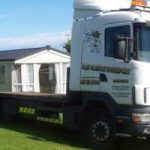 Buy Mobile Homes Ireland Gleeson Holiday Park