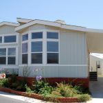 Buying And Selling Manufactured Home