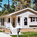 Buying Mobile Home What Look For Homes Ideas