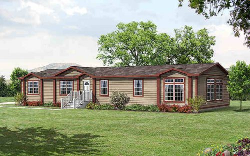 Buying Mobile Modular Home Tyler And Waco Texas
