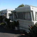 Buying Pre Hud Mobile Home Older