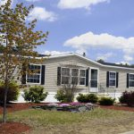 Buying Selling Mobile Home Means You Will Not Only Need Title