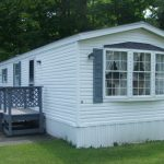 Buying Used Mobile Home What Look For Homes Ideas