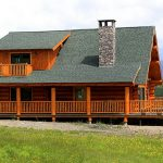 Cabin Log Homes Kits Coolshire Com Cabins Modular