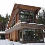 Cabin Style Home Plans Kits