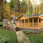 Cabin Style Homes Yelp