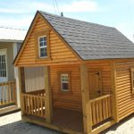 Cabins Log Cabin Tiny Houses Manufactured Homes Modular