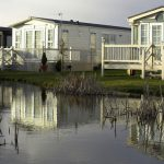 Calgary Mobile Homes Listings Canada Listing Service