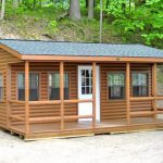 Call For Current Homes Sale Cambiogas Cabins Canada Prefabricated