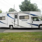 Camper Trailers Government Auctions Blog Governmentauctions