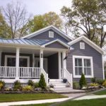 Can Get Loan For Manufactured Home