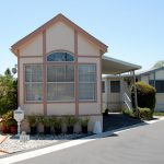 Can Get Plenty More Ideas And Inspiration For Mobile Home Exterior