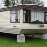Can Install Wood Burning Stove Mobile Home Gallery Homes