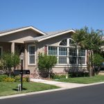 Can Learn All About Our Manufactured Hud And Modular Fbh Homes