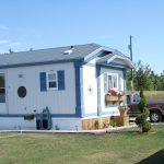 Canada Mobile Home For Sale Buy Sell Rent Adpost Classifieds
