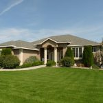 Canyon Meadows Drive Kennewick Trulia