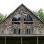 Cape Chalet Pictures Kintner Modular Homes Tunkhannock