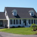 Cape Cod Modular Home Styles Find The Floor Plans For