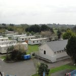 Caravan Parks Wexford Mobile Homes The South East And
