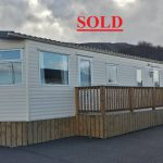 Caravans Mobile Homes For Sale Site Knockalla Caravan Park