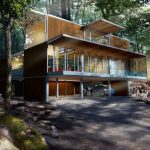 Cargo Container Homes Pinterest Shipping