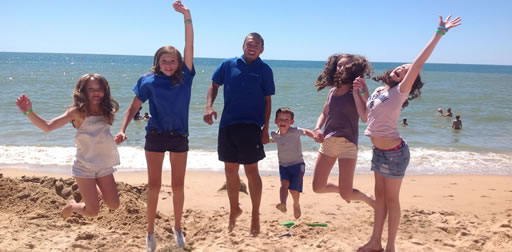 Carisma Holidays Specialising Mobile Home France For