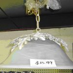 Carry Most Standard Light Fixtures For Mobile Homes And Some
