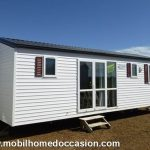 Case Mobile Second Hand Homes