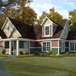 Catskill Modular Homes New York And Jersey Home Builder