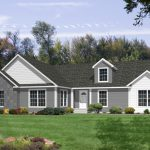 Catskill Valley Modular Homes