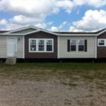 Cavalier Manufactured Homes Pictures