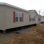 Cavalier Mobile Home For Sale Alexandria Gallery Homes