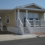 Cavco Canyon Villa Manufactured Home For Sale Mesa Gallery