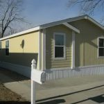 Cavco Durango Manufactured Home For Sale Federal Heights