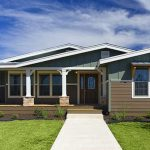 Cavco Homes Double Wides South Manufactured Sales Gallery