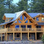 Cedar And Stone Concepts Gallery Homes